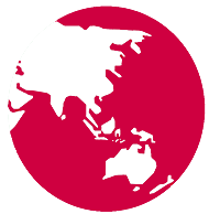 Icon for Asia-Consulting