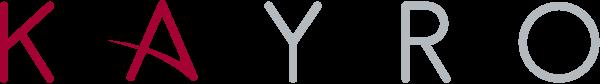 Kayro Logo