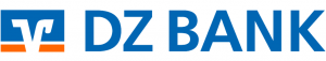 Logo of DZ Bank